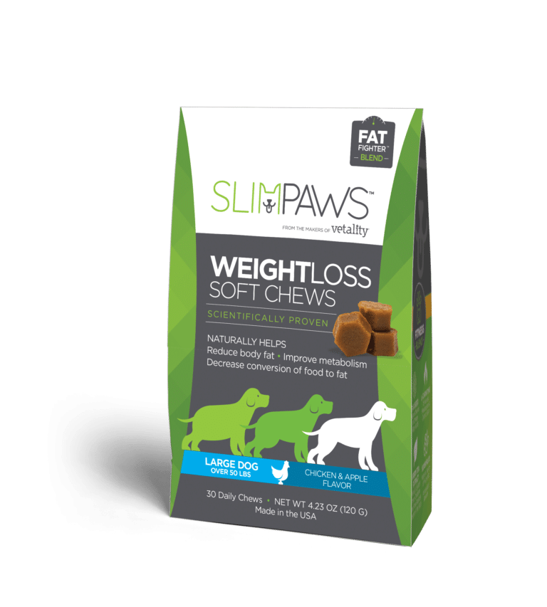 30044 SP Weight Loss Soft Chews Lg Dog